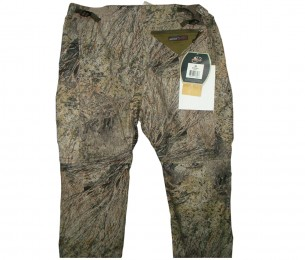 Hunting Trousers