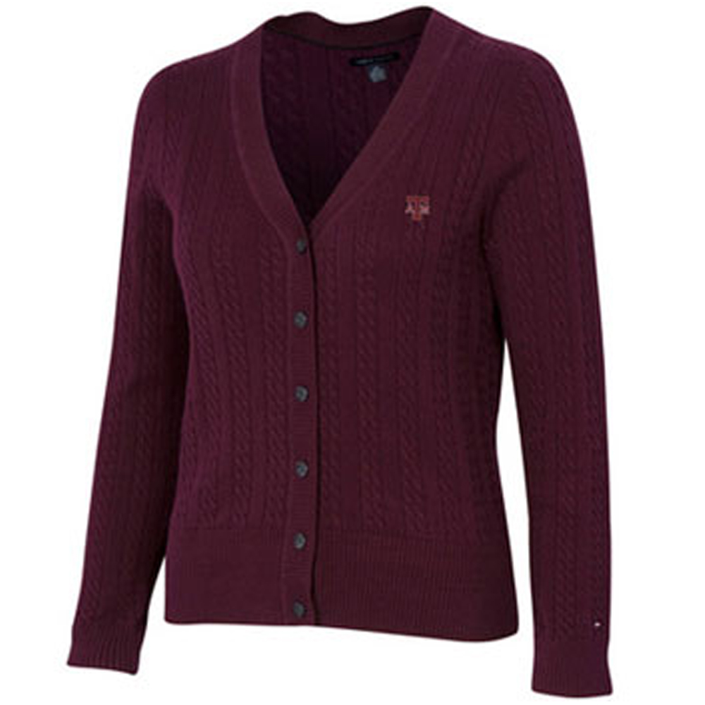 2017 fashion jackets - Sweaters Manufacturer In Bangladesh Sweater Cardigan