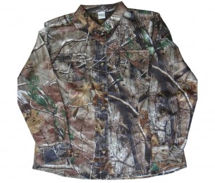Other Hunting Apparel