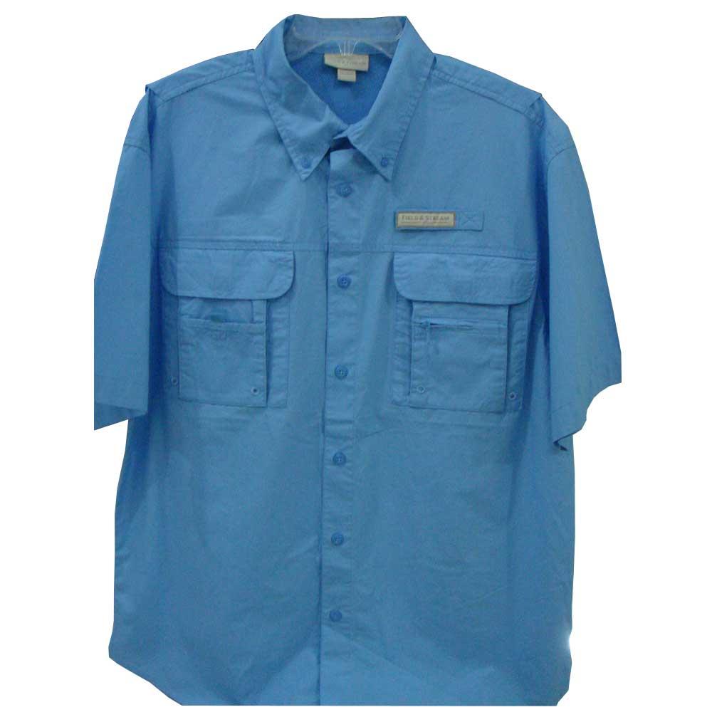 Fishing apparels manufacturer in bangladesh high for High performance fishing shirts