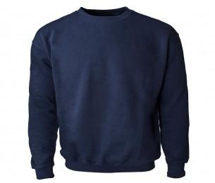 Sweat Shirt